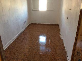Unifamiliar en venta en Valencia de 147  m²