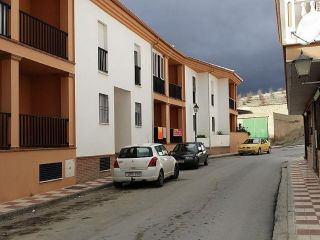 Duplex en venta en Malaha, La de 74  m²