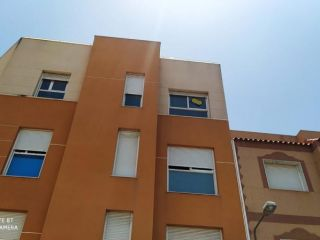 Piso en venta en Santa Maria Del Aguila de 72  m²