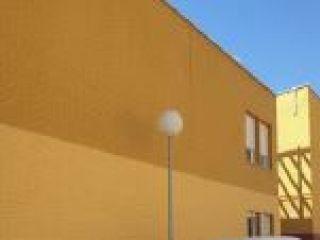Piso en venta en Benahadux de 81  m²