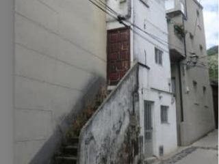 Piso en venta en Quiroga de 66  m²