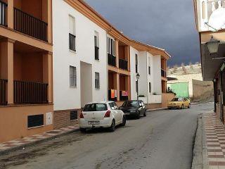 Unifamiliar en venta en Malaha, La de 74  m²