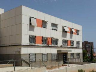 Duplex en venta en Alicante