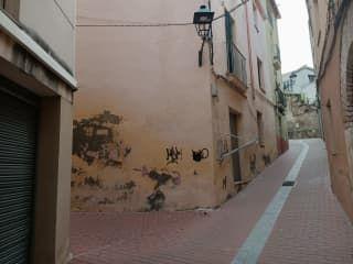 Piso en venta en Olesa De Montserrat de 235  m²