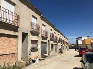 Inmueble en venta en La Palma Del Condado de 123  m²