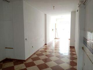 Piso en venta en Casariche de 61  m²