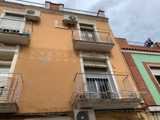 Piso en venta en Alzira de 67  m²