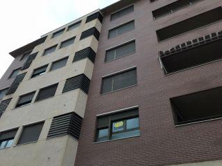 Duplex en venta en Aguilas de 134  m²