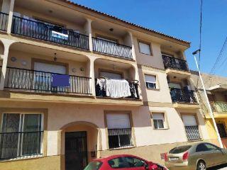 Duplex en venta en Puerto De Mazarron de 69  m²