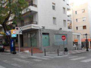 Piso en venta en Marbella de 129  m²