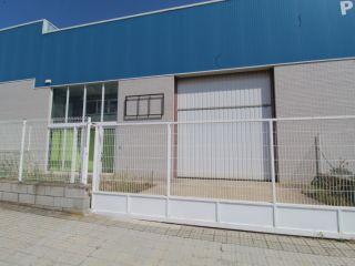 Nave en venta en Sant Salvador De Guardiola de 343  m²