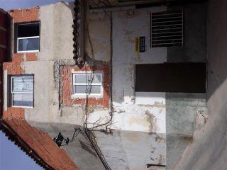Atico en venta en Hellin de 133  m²
