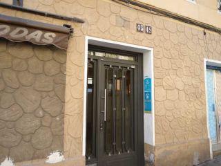 Duplex en venta en Hospitalet De Llobregat, L'
