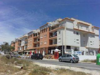 Duplex en venta en Orihuela-costa de 75  m²