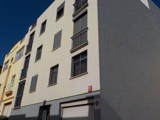 Piso en venta en El Rosario de 133  m²
