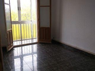 Piso en venta en Sadaba de 54  m²