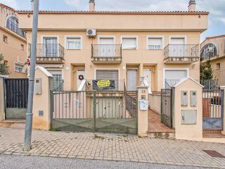 Unifamiliar en venta en Sant Salvador De Guardiola de 205  m²