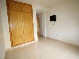 Unifamiliar en venta en Gallardos (los) de 90  m²
