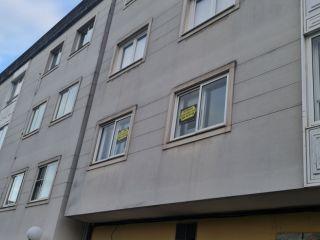 Duplex en venta en Carral de 128  m²