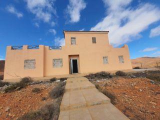 Duplex en venta en Agua De Bueyes de 144  m²