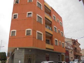 Local en venta en Albatera de 115  m²