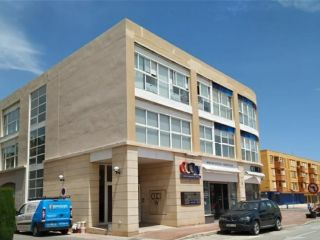 Local en venta en Xabia de 71  m²