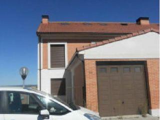 Piso en venta en Aldeamayor De San Martin de 221  m²