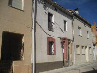 Duplex en venta en Piñel De Arriba