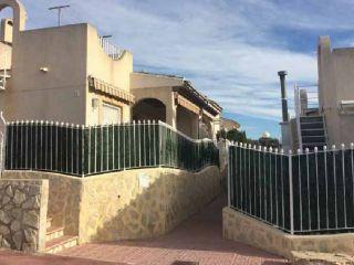 Piso en venta en San Fulgencio de 115  m²