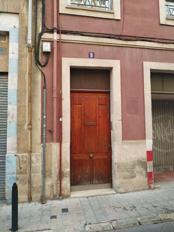 Vivienda en venta en c. doctor sempere, 8, Alcoi, Alicante