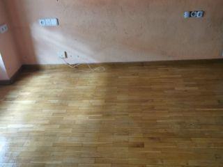Vivienda en venta en c. doctor sempere, 8, Alcoi, Alicante 4