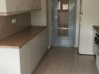 Vivienda en venta en c. doctor sempere, 8, Alcoi, Alicante 5