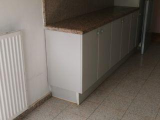 Vivienda en venta en c. doctor sempere, 8, Alcoi, Alicante 6