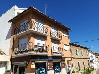 Unifamiliar en venta en Torres Torres