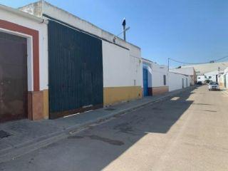 Nave en venta en Fuentes De Andalucia de 258  m²