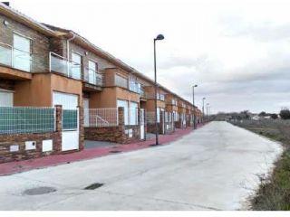Unifamiliar en venta en Villanueva De Duero de 194  m²