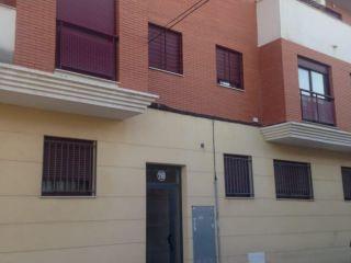 Atico en venta en Almazora de 97  m²