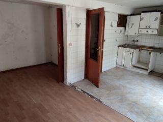 Atico en venta en Lodosa de 176  m²