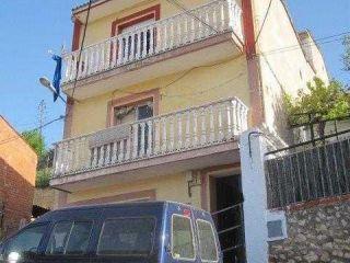 Duplex en venta en Huete de 134  m²