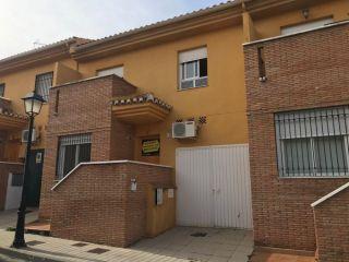 Duplex en venta en Huetor Vega de 139  m²