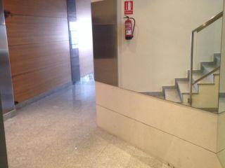 Piso en venta en Argamasilla De Calatrava de 112  m²