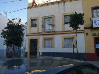 Piso en venta en Sevilla de 61  m²