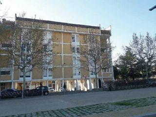 Piso en venta en Constanti de 94  m²