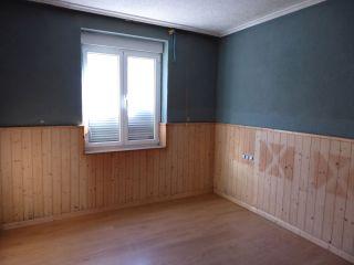 Unifamiliar en venta en Aviles de 69  m²
