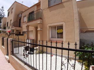 Atico en venta en Torrevieja de 52  m²