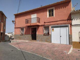 Duplex en venta en Calasparra de 255  m²