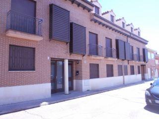 Duplex en venta en Camarma De Esteruelas de 67  m²