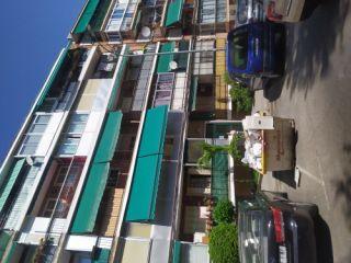 Atico en venta en San Fernando De Henares de 66  m²
