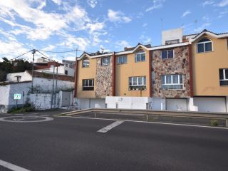 Duplex en venta en Portales, Los de 177  m²