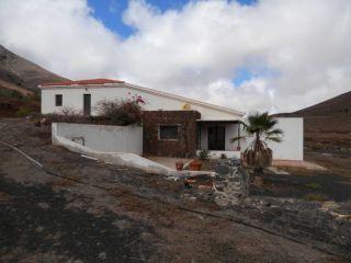 Duplex en venta en Oliva, La de 250  m²